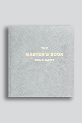 The Master's Book